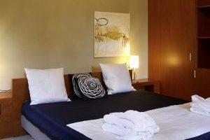 buen hotel con encanto para parejas en Lleida