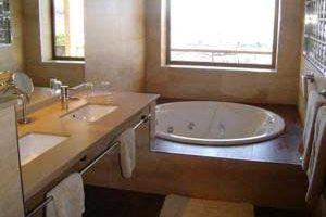 agradable hotel para parejas en Girona