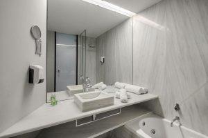 hoteles con encanto centro de valencia