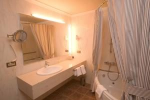interesante hotel con encanto en Falset