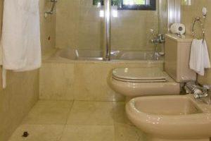 cómodo hotel encanto en Gran Canaria