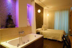 buen hotel en Valencia