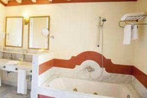 excelente hotel en el centro de Jerez